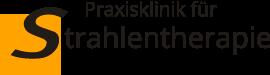 Strahlentherapie Nürnberg Logo